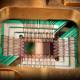 Komputery kwantowe, czyli przyszłość informatyki