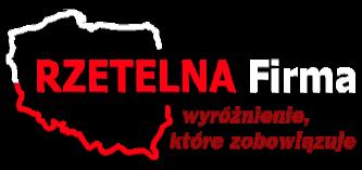 rzetelna_firma
